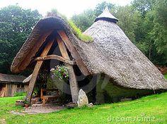 30 Gnome Homes