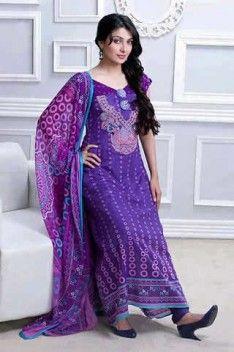 http://pakistanfashionmagazine.com/dress/pakistani-lawn/mahnoor-spring-lawn-collection-2013-by-al-zohaib-textiles.html