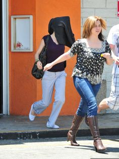 selena gomez and mom photos | Selena gomez and her mother
