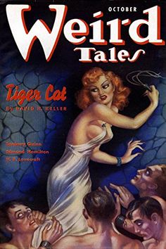 Weird Tales v30n04 October 1937 (Weird Tales Magazine Book 28) by Kurtis Krimes http://www.amazon.com/dp/B01CPBWWF2/ref=cm_sw_r_pi_dp_AdV3wb1MTNKB5