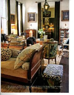san antonio interior designers - 1000+ images about lephants on Pinterest hinoiserie chic ...