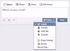 Can Restricted Friends On Facebook Post On Your Wall? - Can Restricted Friends On Facebook Post On Your Wall? Yes they can, because preventing people to post on your wall is different setting option. Setting Option, Ourselves Topic, Friends List, Have Fun, Canning, Facebook, Wall, People, Walls