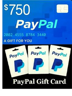 Best Gift Cards, Gift Card Deals, Paypal Gift Card, Gift Card Giveaway, Free Gift Cards, Free Gifts, Paypal Credit Card, Netflix Gift Card Codes, Itunes Gift Cards