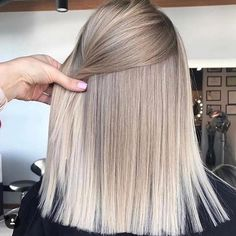 Love or not? 😍✨ @urge4fashion . . . . . . . . . . . . . . . . . . . . . . . . . . . . . . .. . . #hairstyles #hairstyle #instahair…