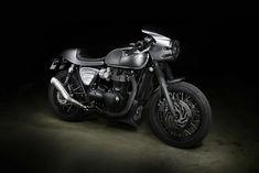 Custom motorcycles, art, surf, skate and good vibes since Triumph Bonneville T120, Triumph Scrambler, Best Vibrators, Custom Motorcycles, Bobber, Bike, Vehicles, Skate, Surf