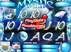 Prism Casino No Deposit Codes