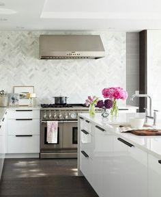 arquitectos bahama beige blank 147x147 tiles marbles countertops pinterest - Stein Backsplash Ideen Fr Die Kche