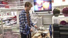 Opera Company of Philadelphia Ikea Random Act of Culture - May 26, 2012