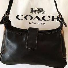 fbda7a28e 238 Best coach purses on sale images in 2017 | Coach Bags, Coach ...