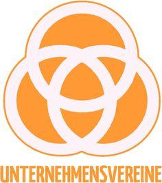 Ein Beitrag von UBUNTU.academy aus der Info-Reihe [Unternehmensvereine Konkret]