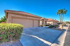 Chandler Reduced Price homes for sale. Is Seller fianlly getting real? TAKE A LOOK! FREE List direct from the MLS with listings from all area companies.  $285,000, 2 Beds, 2 Baths, 2,000 Sqr Feet  This remodeled beauty wont last long.  Live the retired life you deserve in one of the finest active adult communities in town. After a long game of golf or a simple golf cart ride through this amazing community, enjoy your very own private AZ room or do some baking in the newly remodeled k..