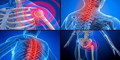 Neurowetenschappers hebben de pijnbron bij fibropatiënten gevonden. In schril contrast met vastgeroeste vooroordelen moeten we daarvoor niet gaan zoeken in de hersenen. Miljoenen mensen, waarvan de…