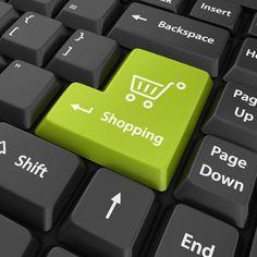Online alışverişin en guvenli yolu Ukash kart #ukashsatis  www.ukashsatisi.com