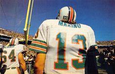 ea75b8861 23 Best Dan Marino y NFL images