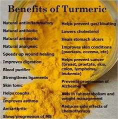 Mix Turmeric, Ginger And Coconut Oil And Drink It One Hour Before Bed! The Results In The Morning… Amazing sleep nap weight loss sleeping health healthy living smoothies fat loss healthy lifestyle napping good to know viral