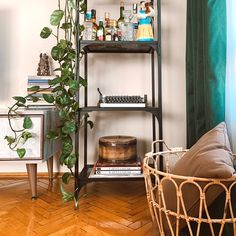 #urbanjungle #decoration #inspiration #homedecorideas #homedecor #vintagedecor Decoration, Inspiration, Furniture, Collection, Home Decor, Decorating, Biblical Inspiration, Homemade Home Decor, Decor