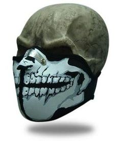 facemask_skull__fron