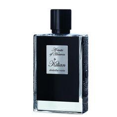 Kilian - A Taste of Heaven - Absinthe Verde-  Refillable Eau de Parfum Spray  Inspiriert von dem bittersüßen Nektar der Poeten...himmlisch :) #parfum #parfumgefluester #kilian #absinth #duft #atasteofheaven #absintheverde