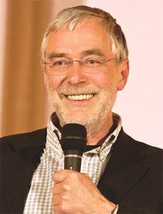"""gerald-hüther:Gerald Hüther plädiert für """"Begeisterung"""" als zentrale Ressource für die Neugestaltung unserer Gesellschaften:"""
