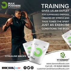 Citrulline is one of the most popular inclusions in pre-workout drinks, often combined with Arginine and Beta Alanine. Choose your Optimal Nutrition at Starseed®, Exclusive Importer of UK Starseed Foods Urea Cycle, Workout Drinks, Money Notes, Beta Alanine, Pre Workout Supplement, Conditioner, Stress, Nutrition