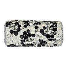 82033 Swarovski® Becharmed Charm Water Bead