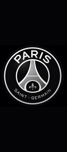 Logo PSG Soccer Logo, Sports Logo, Football Soccer, Soccer Teams, College Basketball, Psg Logo, Football Logo Design, Paris Saint Germain Fc, Equipement Football
