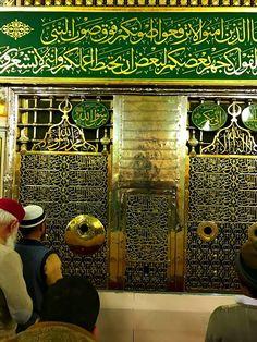 Islamic Phrases, Islamic Qoutes, Islamic Images, Islamic Pictures, Al Masjid An Nabawi, Masjid Al Haram, Mecca Wallpaper, Allah Wallpaper, Learn Islam