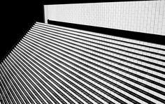 Photo EPFL b51 par Alex Bernard on 500px Blinds, Curtains, Home Decor, Photography, Sunroom Blinds, Insulated Curtains, Homemade Home Decor, Draping, Decoration Home