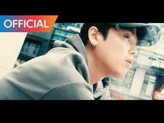 XAVII - Come & Go MV - YouTube
