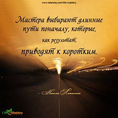 15232253_1308388209213200_4146487679294643664_n.jpg (960×960)