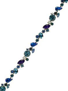 sorrelli bracelet