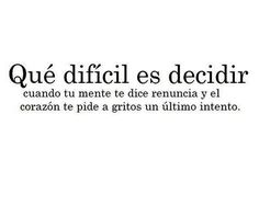 Fotos con frases weheartit - Imagui