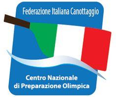 Equipaggi olimpici e paralimpici di canottaggio in gara nella Coppa del Mondo di Varese alla Schiranna