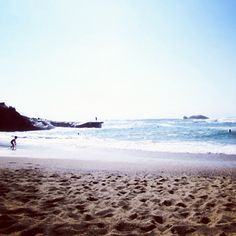 Beach, Costa Brava, Spain