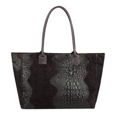 Gepäck & Taschen Damen Hand Taschen 2019 Stachels Designer Tasche Mode Niedlichen Druck Tasche Silber Handtaschen Zipper Casual Taschen Für Damen Geschenk