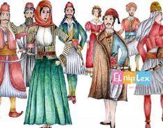 Princess Zelda, Disney Princess, Disney Characters, Fictional Characters, Painting, School Stuff, Art, Greek, Art Background