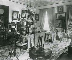 41 best victorian style images antiquities victorian victorian rh pinterest com 1980s bedroom furniture 1980s rooms