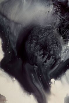8infinityroad: Nicholas Alan Cope & Dustin Edward Arnold - Aether http://www.cope-arnold.com