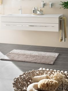 1000 images about waschbecken on pinterest. Black Bedroom Furniture Sets. Home Design Ideas