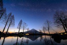 New light by Hidetoshi Kikuchi on 500px