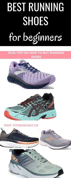 HOW TO BUY RUNNING SHOES The difference between a fantastic run and an awful run is usually a pair of running shoes. The pair of kicks you choose to run in will make or break your run. READ this guide on how to buy running shoes White Workout Leggings, Workout Leggings With Pockets, Buy Running Shoes, Brooks Running Shoes, Best Leggings For Work, Fitness Gifts For Men, Running Training, Running Tips, Running For Beginners