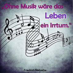 Without music, life would be a mistake. Friedrich Nietzsche # tattoo quotes tattoos tattoos tattoo fonts for men meaningful quotes quotes about life quotes latin quotes motivational Latin Quote Tattoos, Latin Quotes, Tattoo Quotes, Latin Tattoo, Friedrich Nietzsche, Nietzsche Citations, Nietzsche Quotes, Lovers Quotes, Life Quotes