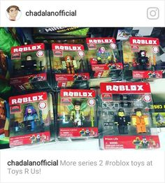 Roblox Gift Card Toys R Us Canada Free Roblox Accounts 2019 Obc