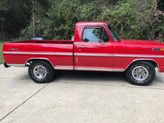 1969 Mustang 302 F Code! Recent Paint job in Factory color code F, Gulf Stream Aqua. Ranger 2017, 1969 Ford F100, Ford Mustang For Sale, Ford Trucks, Automobile, Ebay, Awesome, Amazing, Classic Cars