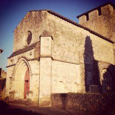 #vianne #frenchbastide #medievaltown #frenchcountryside #southwestfrance