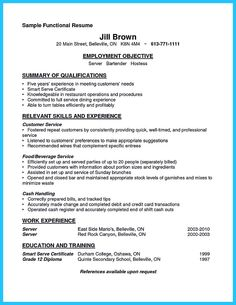 Graphic Design Resume Examples Graphic Design Resume Is One Of