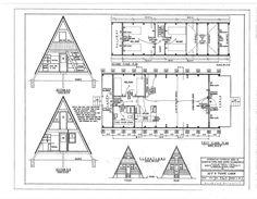 a frame cabin plans simple a frame house plans small homestead plans – Wood Frame House Plans, with 46 Similar files A Frame Cabin Plans, Small Cabin Plans, Log Cabin Plans, Cabin Floor Plans, A Frame Floor Plans, Tyni House, Tiny House Cabin, Cabin Homes, A Frame House Kits