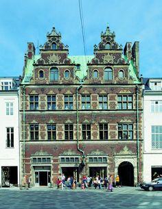 københavn arkitektur - Google-søgning