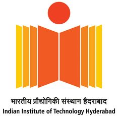 Company : Indian Institute of Technology Location : Hyderabad Experience :  Govt Job Eligibility : M.E/M.tech Job Role : project Engineer website url : http://www.iith.ac.in/recruitment/pdf%20files/Walk%20in%20interview%20for%20the%20post%20of%20Project%20Assistant%20,%20on%20a%20time-limited%20contract.pdf