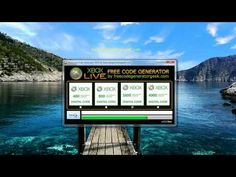 Free Microsoft Points [ Unlimited ] Microsoft Points Generator OCTOBER 2... Xbox Live, October 2013, Microsoft, Gaming, World, Youtube, Free, The World, Toys